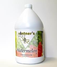 Vintner's Best Watermelon Fruit Wine Base