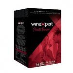Private Reserve Red - VENETO AMARONE W/SKINS