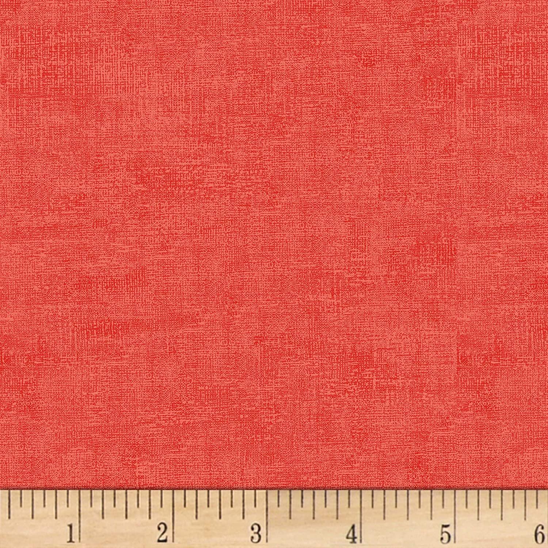 Melange - 404 - Red