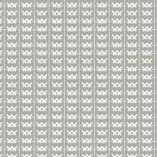 Stof Fabrics - Baseline 4500-406