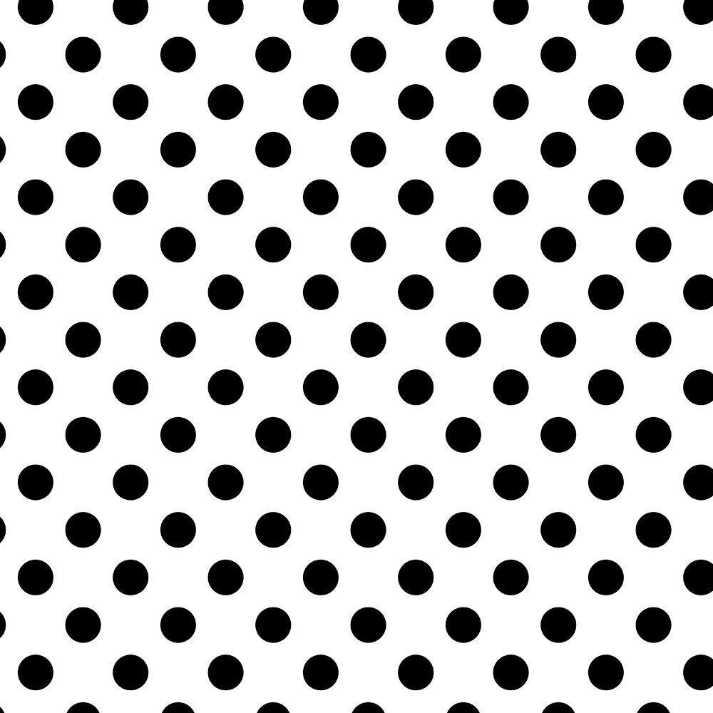 Tula Pink  - Linework: POM POMS PAPER