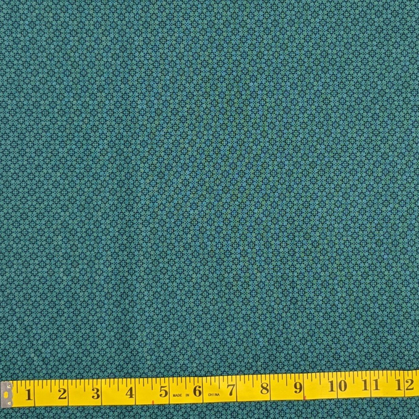 Stof Fabrics - Quilters Basic 4517-701