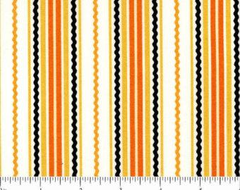 Beggager's Bounty Halloween Fabric Yardage by Patrick Lose