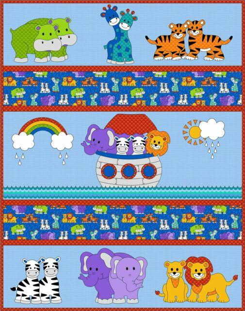 I Can See A Rainbow Baby Quilt Patterns