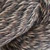 Cascade Eco Alpaca 1527 Pepper Twist