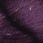 Plymouth Homestead Tweed Plumberry 533