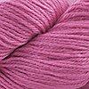 Cascade 200  9478 Cotton Candy