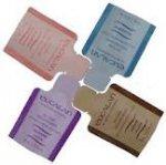 Eucalan Sample Pack -- Random Scents