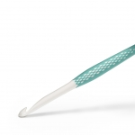 Prym Ergo Crochet Hook 8 mm L