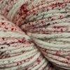 Cascade 220 Aran Splatter 8 Queen of Hearts