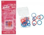 Bates Wafer Thin Stitch Markers