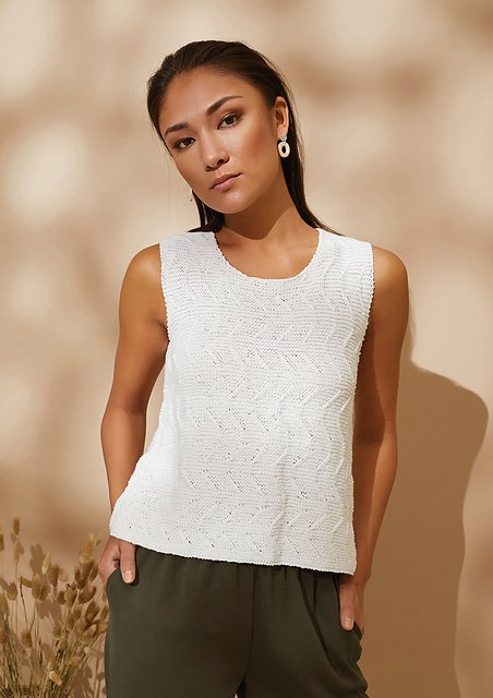 Dijon Sweater Kit