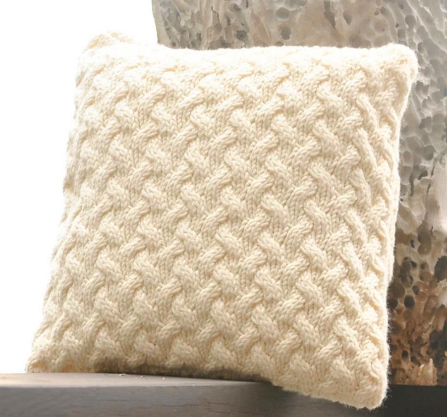 Independence Pillow Kit