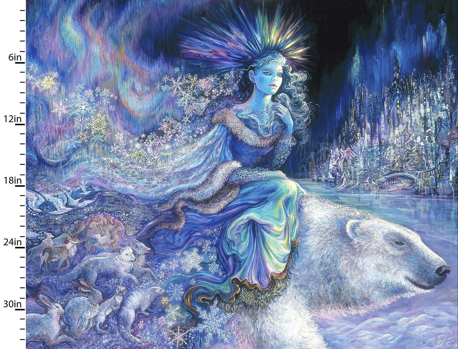 Polar Journey by 3 Wishes