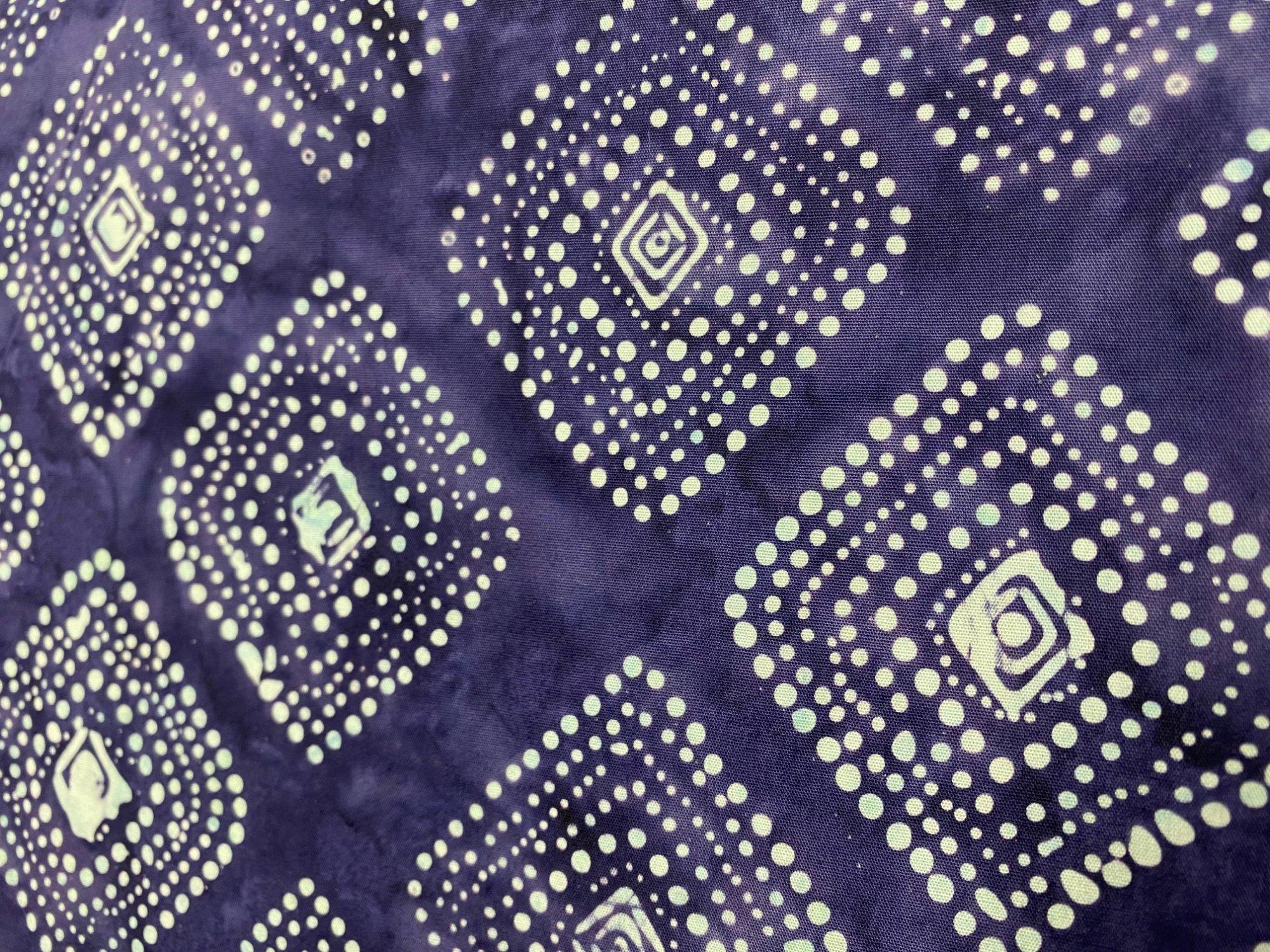 Moda Latitude Batiks 27250274