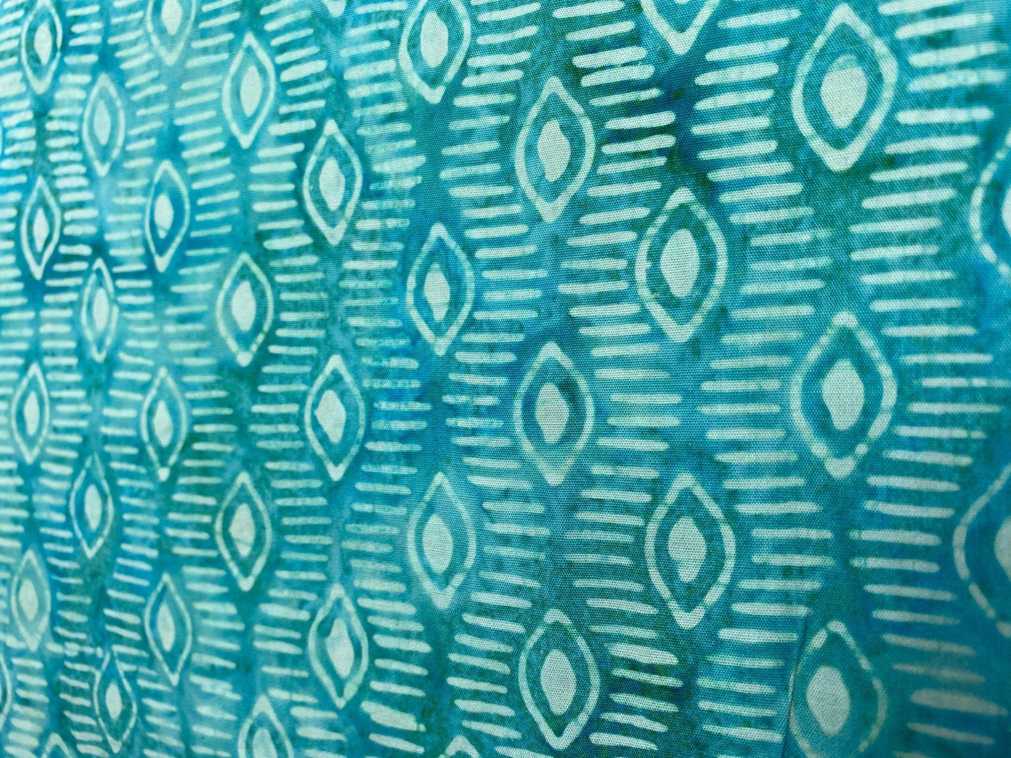 Moda Latitude Batiks 27250313