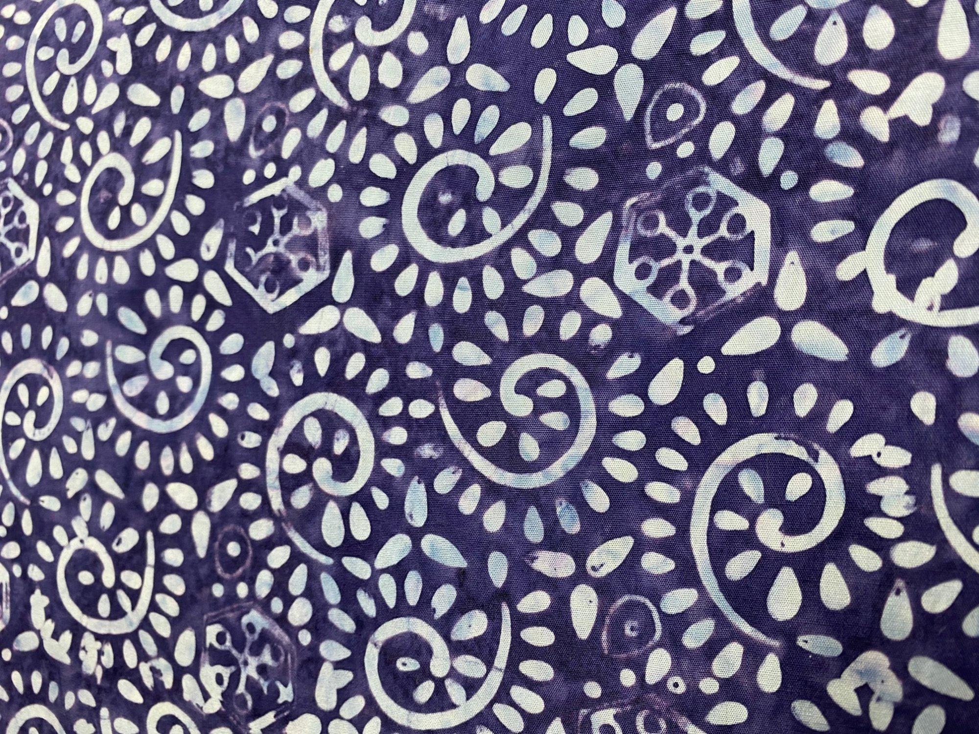 Moda Latitude batik 27250364
