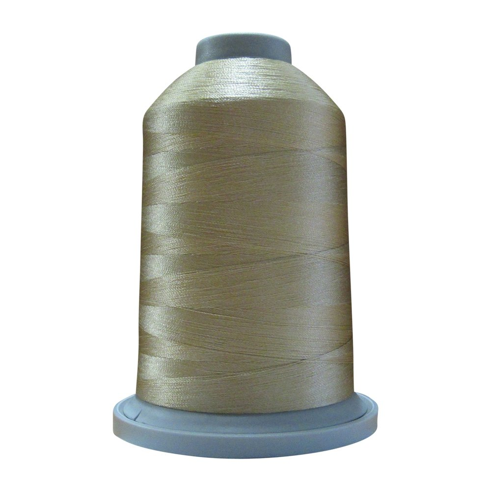 Glide 5,500yd -  Color # 24535 - Shell
