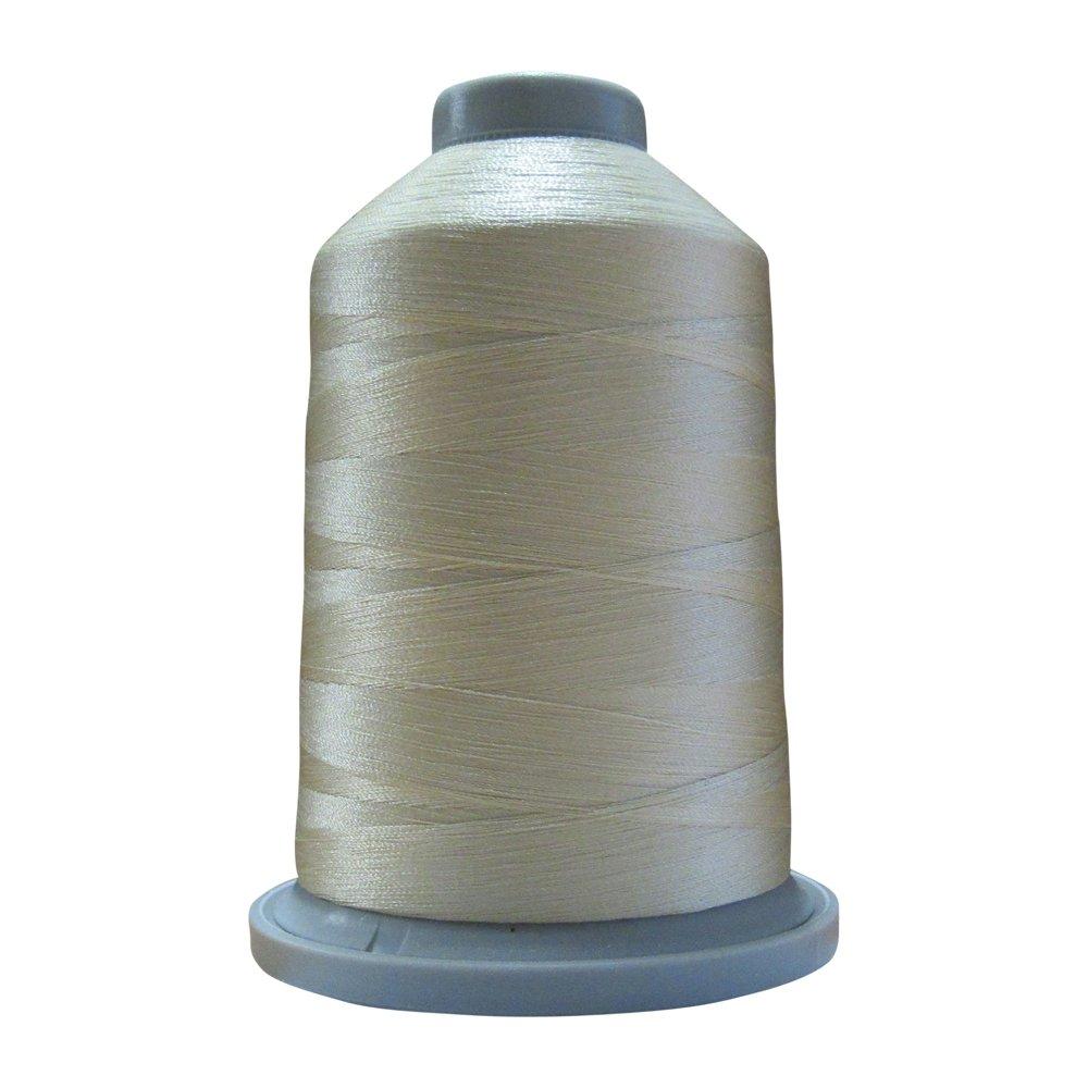 Glide 5,500yd -  Color # 27500 - Wheat