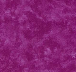 Moda Marbles Fuchsia