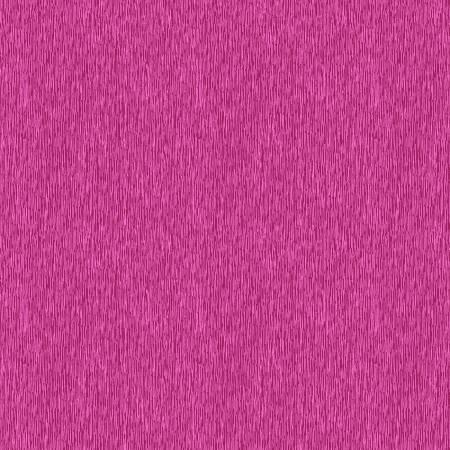 Fuchsia Scratch Digital # 52300D-1