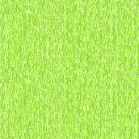 Lime Scratch Digital # 52300D-6