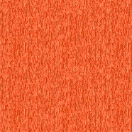 Mandarin Scratch Digital # 52300D-7