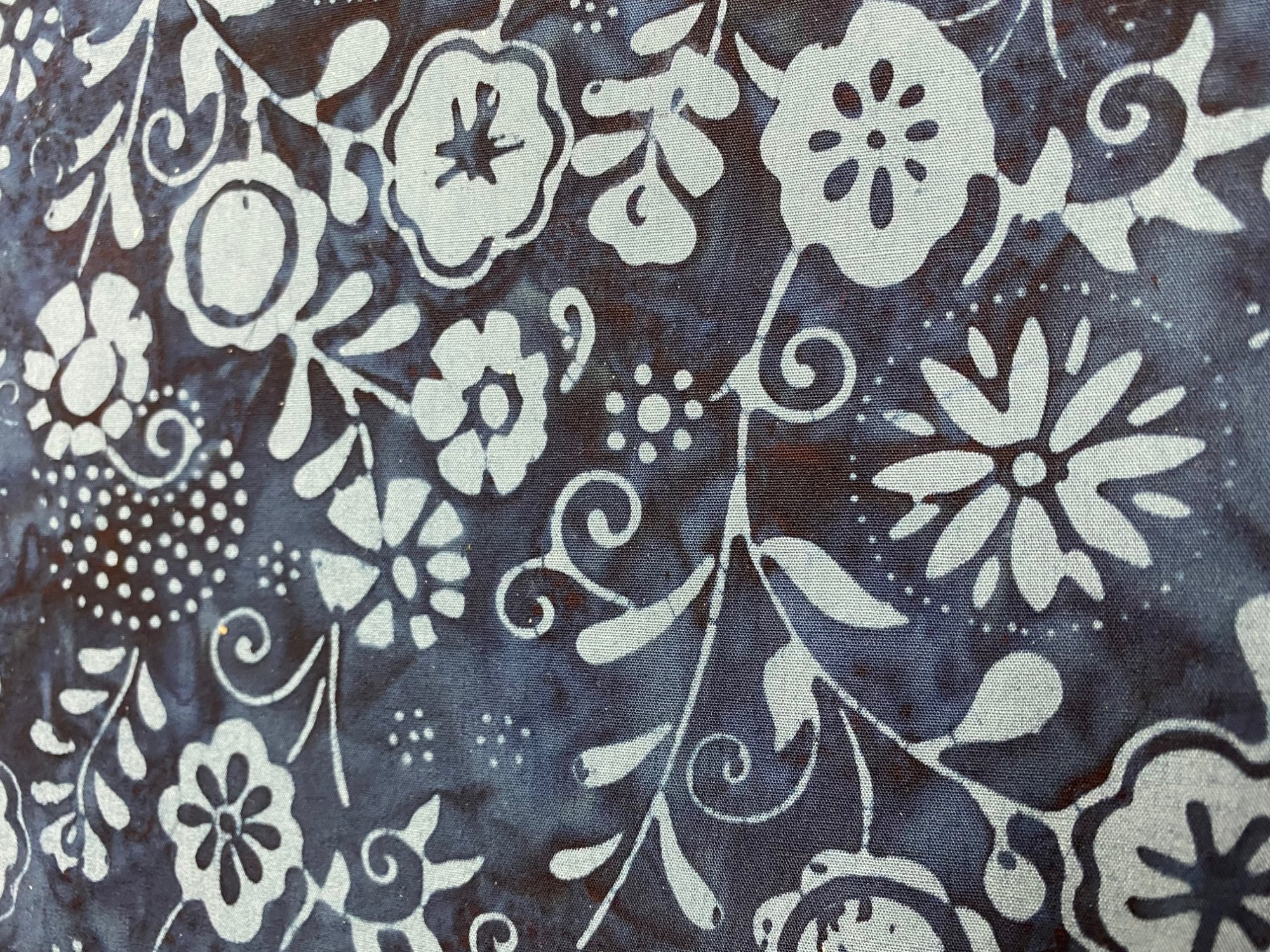 Primo Batik R0706860199