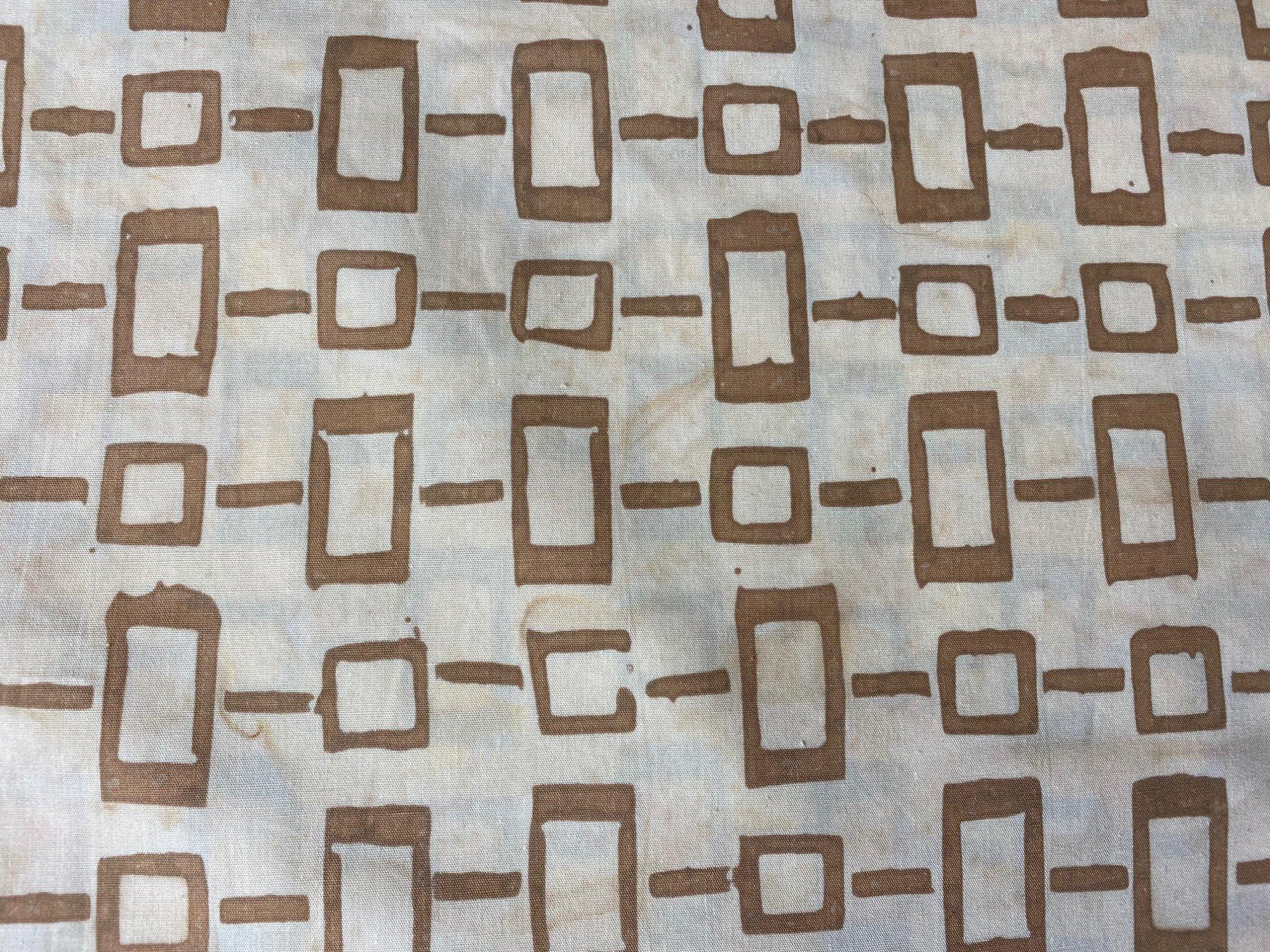 Komo Batik wr8-y138-142d