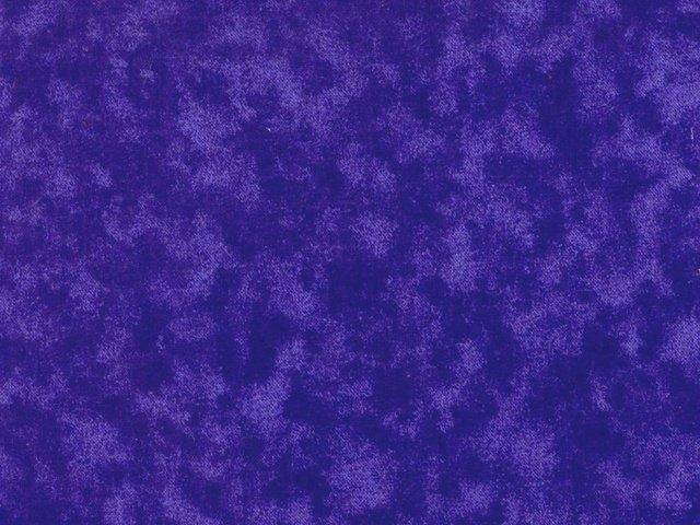 Choice Blenders Majestic Purple BD-43681-405