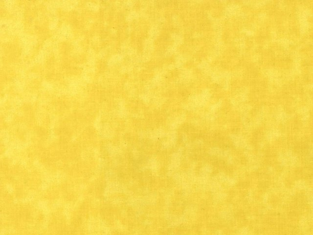 Blenders Vibrant Yellow Bd-43681-502