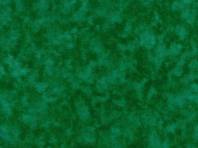 Simply green blender 43681 604