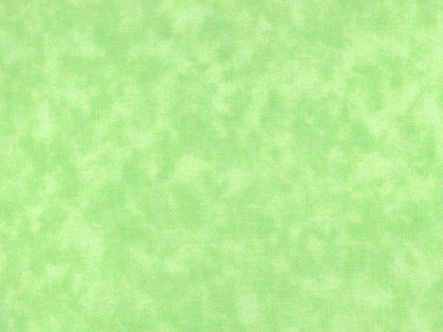 Blenders Paradise Green BD-43681-607