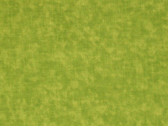 Choice Blender Lime BD-43681-610