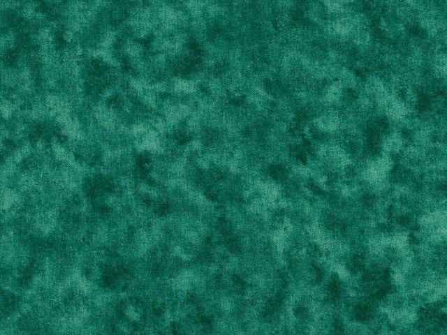 Blender Turquoise 43681-14