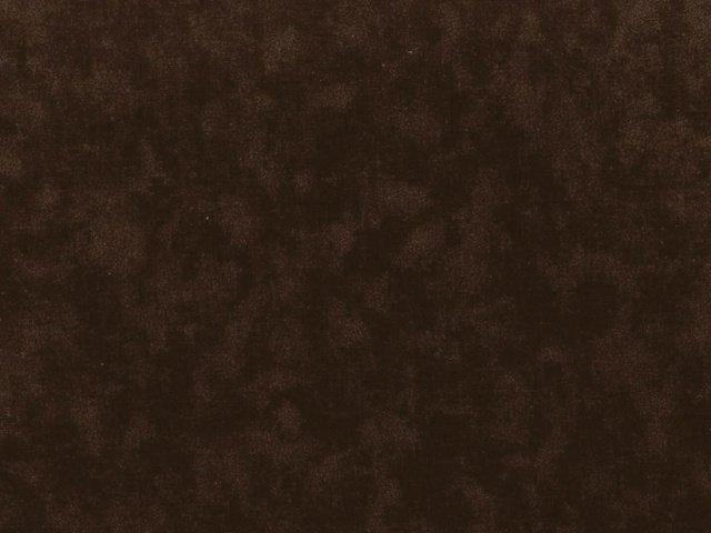 Blenders Partridge Brown BD-43681-713