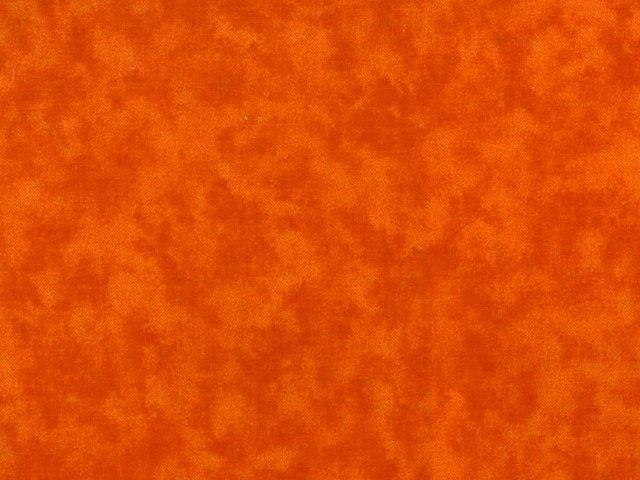 Choice variations Orange 43681-902