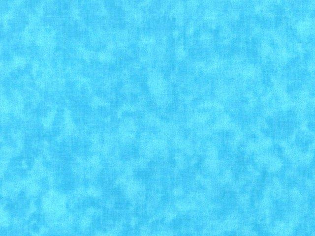 Choice Blenders Blue Atoll BD-43681-A03