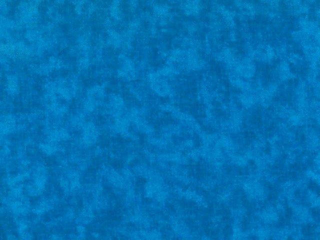 Blenders Blue Jewell Bd-43681-A04