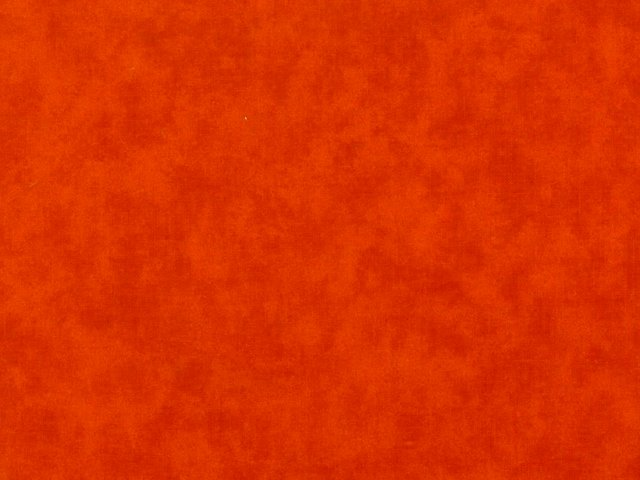 Blender Red Orange 43681-A07