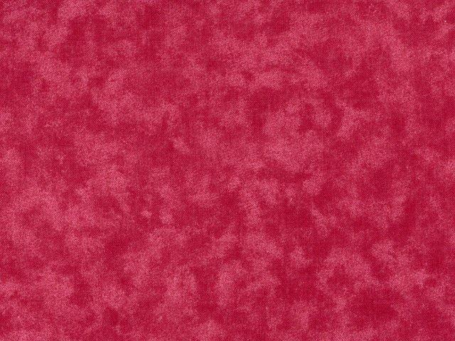 Choice Blenders Azalea Pink BD-43681-A46