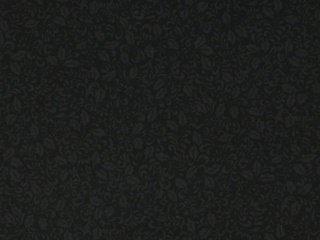 Choice fabric black holy BD-49801-A03