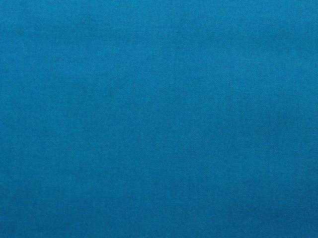 Choice Supreme Solid Blue Jewel 005