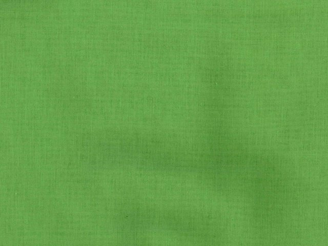 Choice Supreme Solid Grass Green 018