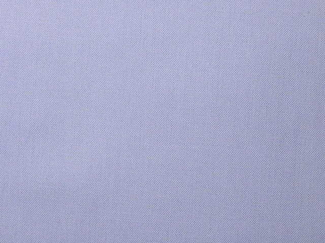 Gallery: Supreme Solids Lavender CD-10000-022