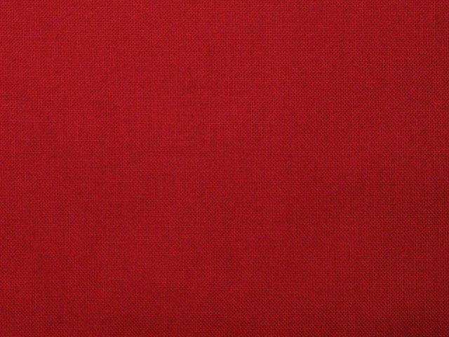 Gallery: Supreme Solids Scarlet CD-10000-039