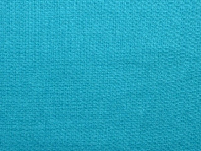 Gallery: Supreme Solids Scuba Blue CD-10000-040
