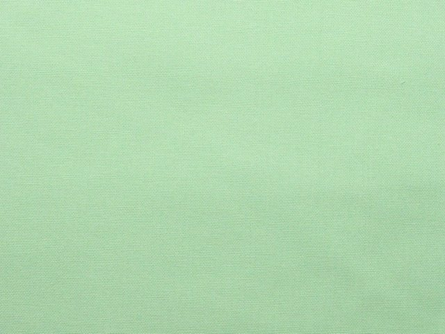 Gallery: Supreme Solids Spray Green CD-10000-043