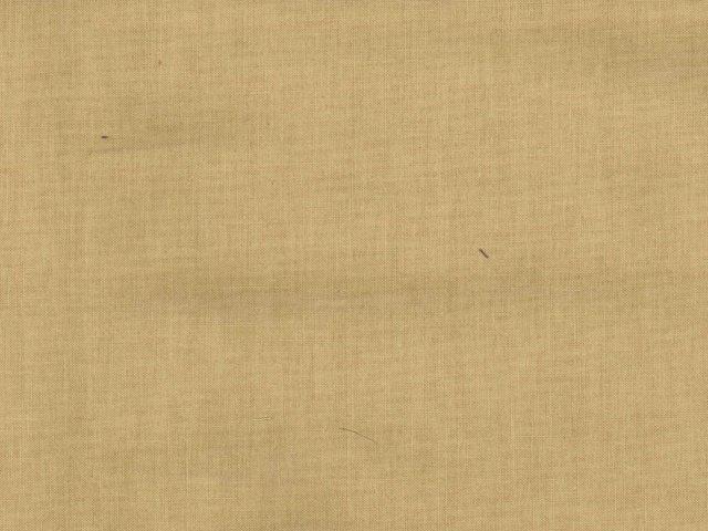 Gallery: Supreme Solids Tan CD-10000-044