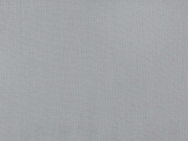 Gallery: Supreme Solids Light Ash Gray CD-10000-053